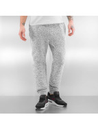 Pelle Pelle joggingbroek On The Run grijs