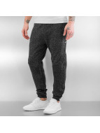 Pelle Pelle joggingbroek On The Ru zwart