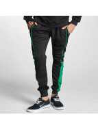 Pelle Pelle joggingbroek Kingston zwart