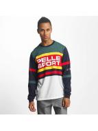 Pelle Pelle Långärmat Alpine Sports färgad