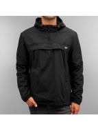 Pelle Pelle Lightweight Jacket Nothern black