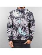 Pelle Pelle Lightweight Jacket Above The Clouds grey