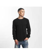 Pelle Pelle Longsleeve Basic Thermal black