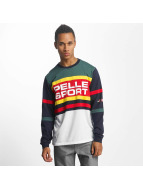 Pelle Pelle Longsleeve Alpine Sports colored