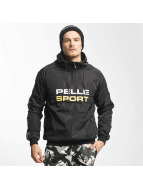 Pelle Pelle Övergångsjackor Vintage svart