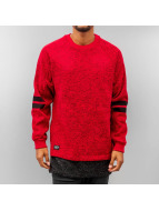 Pelle Pelle Pullover It Takes 2 rot