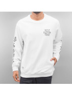 Pelle Pelle Pullover Double Pack weiß