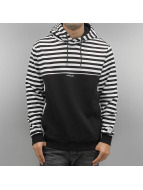 Quickstripe Hoody Black...