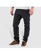 Pelle Pelle Straight fit jeans Floyd Straight indigo