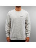 Pelle Pelle Sweat & Pull Mini Logo gris