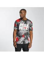 Pelle Pelle T-paidat So Dope kirjava