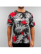 Pelle Pelle T-paidat Corporate Dope musta