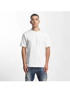 Pelle Pelle T-Shirt PM3201703 blanc