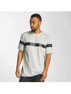 Pelle Pelle t-shirt 16 Bars grijs