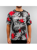 Pelle Pelle T-Shirt Corporate Dope noir