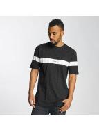 Pelle Pelle T-Shirt 16 Bars noir