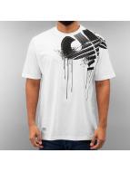 Pelle Pelle t-shirt Demolition wit