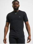 Pelle Pelle T-Shirts Core Icon Plate sihay