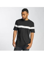 Pelle Pelle T-Shirty 16 Bars czarny