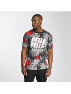 Pelle Pelle T-Shirty So Dope kolorowy