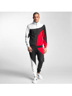 Pelle Pelle Takım elbiseler Sayagata RMX sihay
