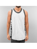 Pelle Pelle Tank Tops All Day белый
