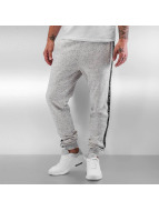 Tapemasters Sweatpants A...