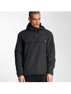 Pelle Pelle Transitional Jackets Northern Pullover svart
