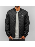 Pelle Pelle Veste d'hiver Million Dollar Quilted noir