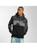 Westside Hoody Black...