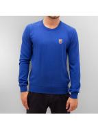Pepe Jeans Pullover Artem Knit blau