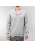 Pepe Jeans Pullover Denis gris