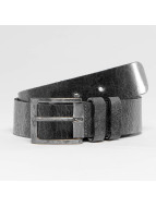 Petrol Industries Belt Special Edition grey