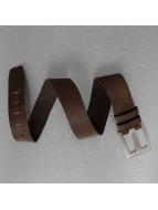 Petrol Industries Belts Basic brun