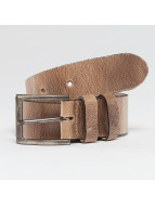 Petrol Industries Belts Special Edition brun