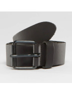 Petrol Industries Belts Special Edition svart