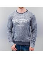 California Sweatshirt Da...