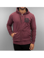 Petrol Industries Hoody 1973 rot