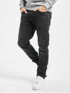 Petrol Industries Loose fit jeans TYMORE zwart