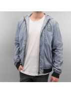 Petrol Industries Phoenix Jacket Blue Grey