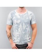 Palms T-Shirt Antique Wh...