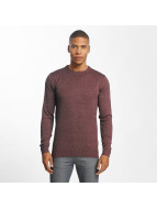 Petrol Industries Pullover Knitwear red