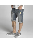 Petrol Industries shorts Clear Coast blauw