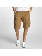 Petrol Industries Shorts Cargo braun