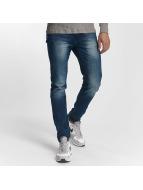 Petrol Industries Jardine Jeans Medium Stone