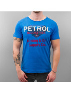 T-Shirts Daytona Blue...