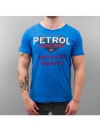 T-Shirts Daytona Blue...