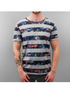 T-Shirts Light Grey Mele...