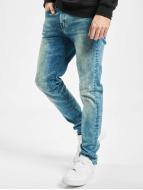 Petrol Industries Seaham Slim Fit Jeans Green Shadow