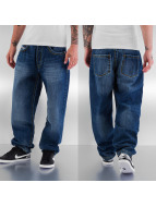 Picaldi Carrot jeans Zicco blauw